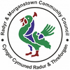 Radyr and Morganstown Community Council